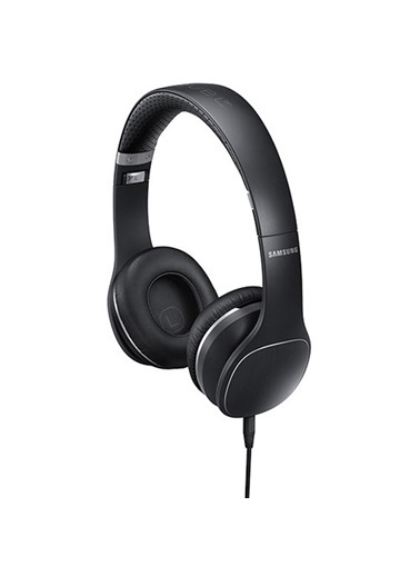 Samsung Samsung Level On Kablolu Kulaküstü Kulaklık Renkli